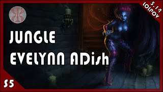 "Yet another champion suggestion. Long overdue, last video of me playing her was a very long time ago. ➜ Masteries: http://invaderxive.com/masteries#ycG6Xtgh000000➜ Runes:  Attack Damage Reds x9  Armor Yellows x9Magic Resist per Level Blues x9  Movement Speed Quints x3➜ Social links  ➜ Follow me on http://twitch.tv/invaderxive for live stream!  ➜ Play League of Legends for FREE: http://bit.ly/xivelolref  ➜ Subscribe for DAILY videos just like this! http://bit.ly/xivesub  ➜ Like me on Facebook! www.facebook.com/InvaderXive  ➜ Follow me on Twitter! www.twitter.com/InvaderXive  ➜ Join me over at Chat Channel ""InvaderXive"" in the NA LoL client➜ Donate :) http://bit.ly/TIMrBv (PayPal)➜ Music: Urban Summer Jungle - Teknoaxe http://youtu.be/QQtFiO8lpd8"