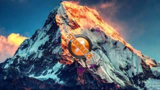 Bro Safari x UFO! - Drama (Dj MiLi 2013 Bootleg Mix)
