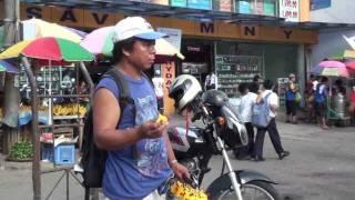 Lapu-Lapu City Philippines  city photo : Philippines Lapu Lapu Mercado