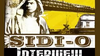 Gras du Bide_Sa fait plaisir (Feat Sidi Omar)