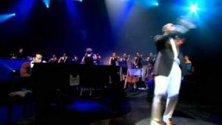 Heard Them Say - Kanye West & John Legend Live at Abbey Road