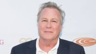 To day John Heard, Home Alone actor, dies at 72 thank you for watching remember Subscribe to my channel to get you all new .