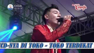 Video Duet GERRY MAHESA ft. MUTIK NIDA - YA ASHIQOL MUSTHOFA [PREVIEW] MP3, 3GP, MP4, WEBM, AVI, FLV Juli 2018