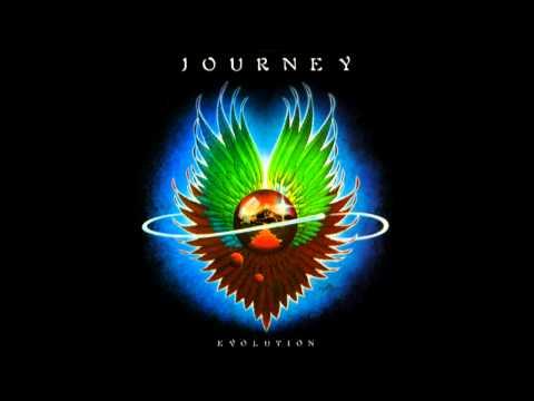 Tekst piosenki Journey - Lady Luck po polsku