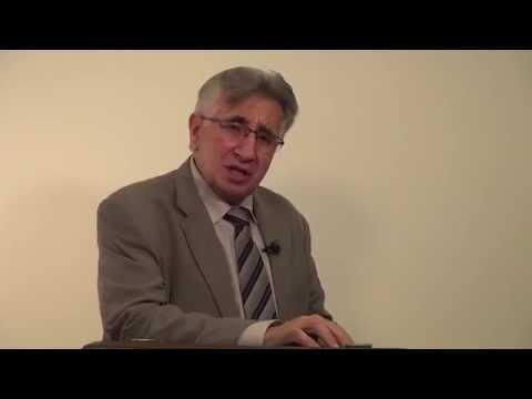 Lição 08 - Lições Bíblicas Adultos - 4º Trim./2015