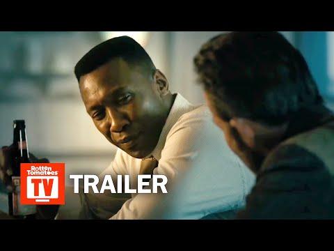 True Detective Season 3 Trailer #2 | Rotten Tomatoes TV