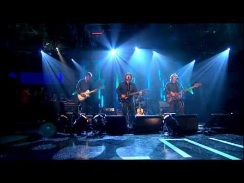 Tekst piosenki Wilco - You Are My Face po polsku