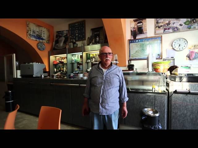 Slowmotion Travels - visit sciacca - People of Sciacca