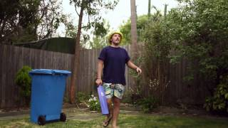 Video Backyard Cricket Arguments MP3, 3GP, MP4, WEBM, AVI, FLV Oktober 2018