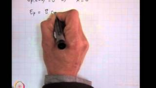 Mod-03 Lec-17 Non Linear Optics Contd.....