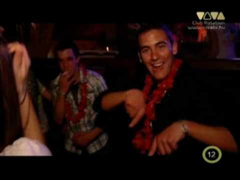 Club Rotation - DJ Banffy -Tápióbicske