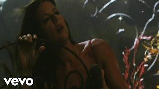 U Want Me 2 Sarah McLachlan