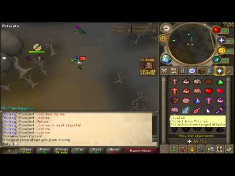 Thumbnail for video e0PrlTLVyBw