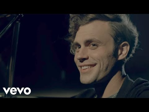 Smile (Song) by Mikky Ekko
