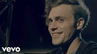 Mikky Ekko - Smile - YouTube