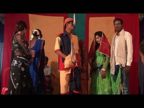 Video विवाह महोत्सव-सुरेश यादव की नौटंकी-9918499655 download in MP3, 3GP, MP4, WEBM, AVI, FLV January 2017