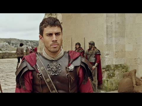 Ben-Hur (TV Spot 'Legend')