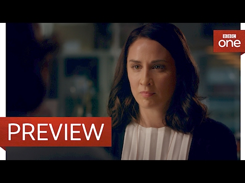Ellen and Paula declare war - The Replacement: Episode 1 Preview - BBC One