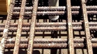 Self Compacting Concrete, Unibeton Ready Mix | Leading Through Innovation