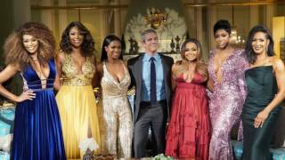 Kim Zolciak-Biermann confirmed on Instagram her return to the Real Housewives of Atlanta series. The Bravo show is welcoming back Kim even though she will not be a main Housewife.http://www.celebified.com - Get the hottest scoop on your favorite stars, TV shows, movies, and more!http://www.facebook.com/Celebified - 'Like' us and join in on the gossip fest!http://www.twitter.com/Celebified - Follow us for regular entertainment buzz and behind-the-scenes snaps from our red carpet visits, exclusive interviews, and more!Kim Zolciak-Biermann is returning to Real Housewives of Atlanta.After weeks of speculation, the Bravo star announced her return on Instagram but with a catch- she will not be a main Housewife with a spot in the opening title credits.Instead, Kim will continue to focus on her Bravo show Don't Be Tardy, while showing up as a friend to the ladies of Real Housewives of Atlanta.Also returning to the franchise is NeNe Leakes, who left the show after season seven.Are you happy Kim is back, even without a peach in hand? Sound off in the comments, and as always stick with us at Celebified for the latest TV scoop I'm Katie, see you next time!