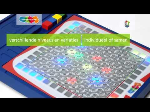 Video of TikTegel Keer op Keer 4