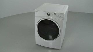 Repairing a Whirlpool Alpha Electric dryer (model #WED85HEFW0)? This video demonstrates the proper and safe way to disassemble a dryer and how to access parts that may need to be tested and/or replaced.Here is a list of the most common dryer problems:Dryer won't startDryer stops turning during cycleDryer won't turn at allDryer takes too longDryer is too hotDryer won't stopDryer doesn't heatDryer trips breakerDryer makes noiseClick here to purchase replacement dryer parts:http://www.repairclinic.com/Shop-For-Parts/a8/Dryer-Parts?TLSID=1873  Additional dryer repair, troubleshooting tips, help with finding your model number and part replacement videos can be found on our website: http://www.repairclinic.com/RepairHelp/Dryer-Repair-Help?TLSID=1873Tools needed: flat head screwdriver, Phillips head screwdriver, hex socket, putty knife, T-25 Torx bitRepairClinic has millions of replacement parts for appliances, lawn equipment, power tools, and heating & cooling equipment including washers, dryers, dishwashers, refrigerators, lawn mowers, snowblowers, furnaces, and air conditioners. Our customer care team is available to help by phone or live chat, seven days a week: 1-800-269-2609. We guarantee the fastest shipping possible—all in-stock parts ship the same business day. Return any part for any reason with our generous 365-day return policy.In addition to providing replacement parts, RepairClinic.com offers free online troubleshooting information and DIY repair videos. Use our website to choose from a series of problems to discover the likely causes and the correct replacement part(s) for your particular model. Once you've determined the solution, our expertly-produced video tutorials will guide you through every step of the repair.At RepairClinic, we make fixing things easy!Connect With Us!https://plus.google.com/+repairclinichttps://www.facebook.com/RepairClinichttps://www.twitter.com/RepairClinichttp://pinterest.com/RepairClinic/Join our free VIP email list for discounts and money-saving tips: http://tinyurl.com/pnnh3beCheck out our blog: http://www.DIY.RepairClinic.comDon't forget to like and comment on this video, and subscribe to our channel!