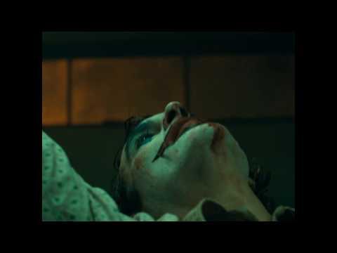 "Joker - Spot ""Presentar"" (15"")?>"