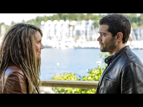 Chesapeake Shores 1.04 Preview