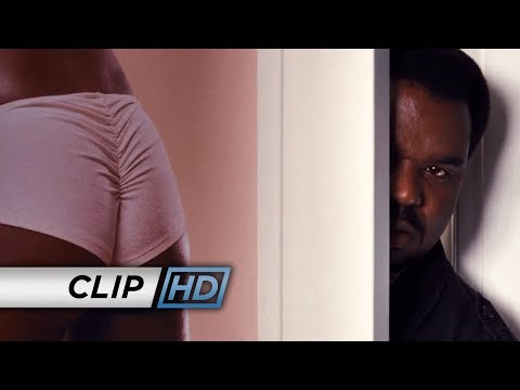 drawers - Tyler Perry presents 'Peeples' - NOW PLAYING in theaters everywhere! Sparks fly when Wade Walker (Craig Robinson) crashes the preppy Peeples' annual reunion ...