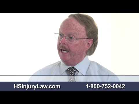 Testicular Torsion Injury – Info from Portsmouth, VA Personal Injury Attorney