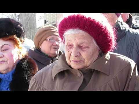 НОВОСТИ  СОБЫТИЯ  ХРОНИКА  Специальный выпуск (видео)