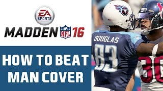 Check out my comprehensive MADDEN 16 WASHINGTON REDSKINS EGUIDE - http://maddenmoments.com/home/courses/madden-16-washington-redskins-eguide/ -More Madden 16 Tips, Tricks, eGuides and More ---http://maddenmoments.com