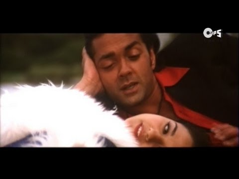 Mere Dil Jigar Se - Solidier (1998)