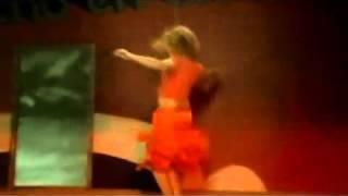 Shakira Featuring Danzig Hips Dont Lie