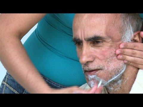 comment soigner la maladie d'alzheimer