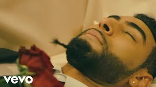 Video La Fouine - Quand Je Partirai (Clip Officiel) MP3, 3GP, MP4, WEBM, AVI, FLV Juli 2019