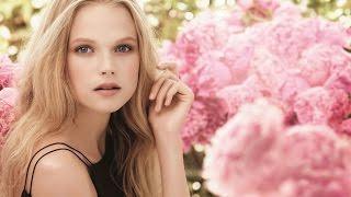 Genç ve güzelken kimseyi beğenmeyen kızın hikayesi (kısa bir hikaye #3)