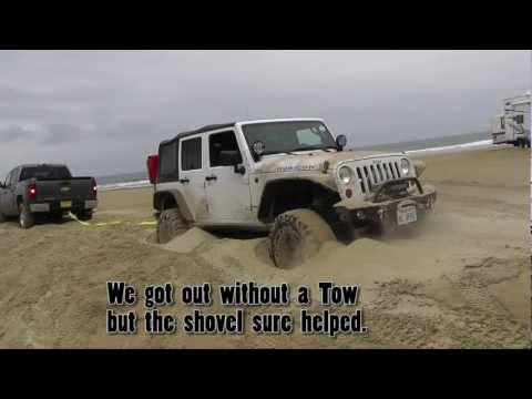 pismo - I drove up to Pismo Beach to pull stuck people out for the fun of it. It was a slow weekend but as usual a lot of people were getting stuck.