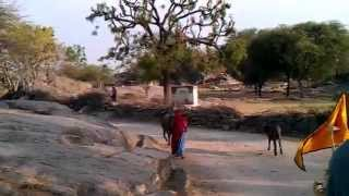 Deogarh India  City pictures : Countryside of Deogarh Rajasthan India