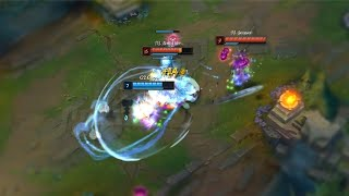 Video Here's How Pro Player Eliminates 2 People in League of Legends... | Funny LoL Series #600 MP3, 3GP, MP4, WEBM, AVI, FLV Agustus 2019