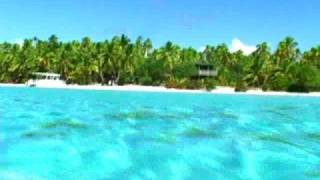This videos covers the people, culture, landscape and wildlife that makes the Cook Islands a unique place to visit.