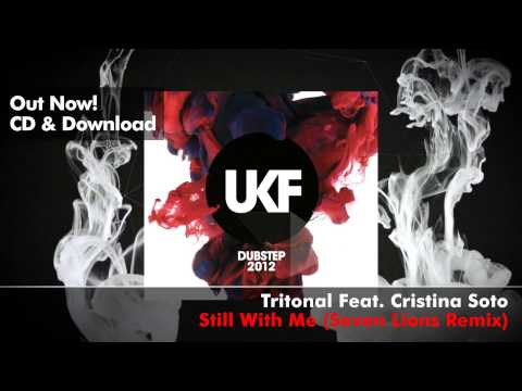 ukfdubstep - Out now! // iTunes: http://smarturl.it/ukfdub2012itnsoutnow Physical Albums: UKF (CD): http://smarturl.it/ukfdub2012ukfoutnow HMV (CD): http://smarturl.it/uk...