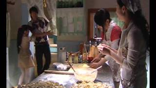 Phim Anh Hùng Trái ??t - T?p 23 Ph?n ( 2 )
