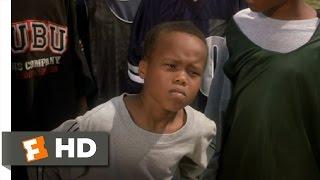 Nonton Hardball (1/9) Movie CLIP - G-Baby Breaks It Down (2001) HD Film Subtitle Indonesia Streaming Movie Download