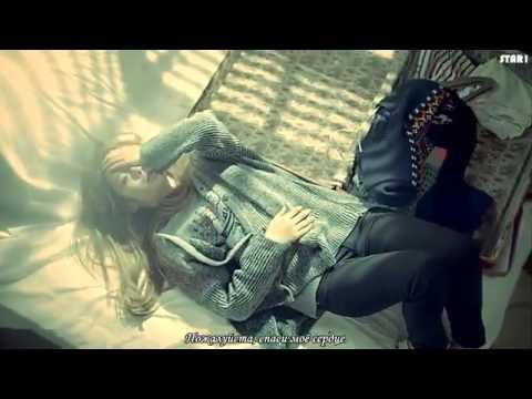 신동의 심심타파 - T-ara N4 Areum  Freestyle Rap - 티아라엔.mp(6) (видео)