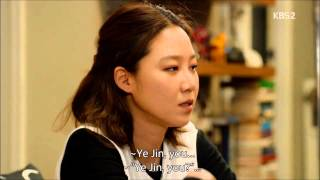Video Producer Kdrama 'Of Course' game [Eng Sub] MP3, 3GP, MP4, WEBM, AVI, FLV April 2018