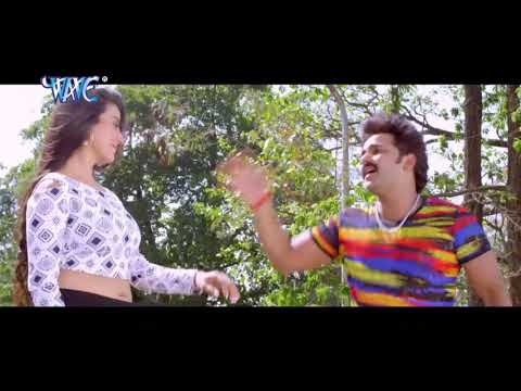 Video Pawan Singh, Akshara Singh Superhit Bhojpuri Hit Songs Video  2017 download in MP3, 3GP, MP4, WEBM, AVI, FLV January 2017