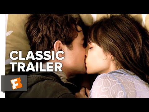 (500) Days of Summer (2009) Trailer #1 | Movieclips Classic Trailers