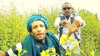 Frezer Taye ft. Day Go, Kepaso & Netsanet - AWDAMET - New Ethiopian Music 2016 (Official Video)