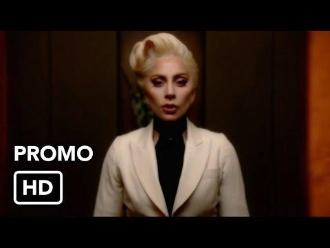 American Horror Story: Hotel - Episode 5.11 - Battle Royale - Promo